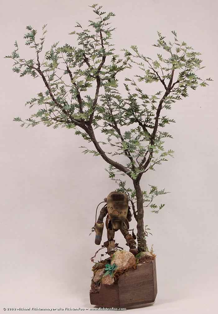 Tutoriels Diorama Fichtenfoo-hardboiledafs-10