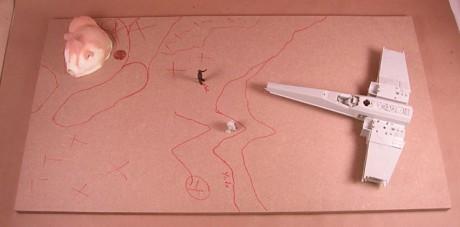 diorama-layout-03