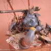 fichtenfoo-beetle-11
