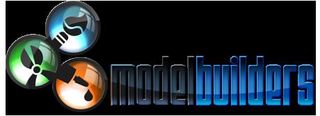 modelbuilderslogo