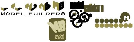 modelbuilderslogothumbs