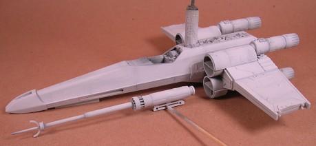 x-wing-01