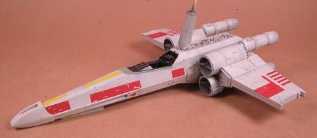 x-wing-03