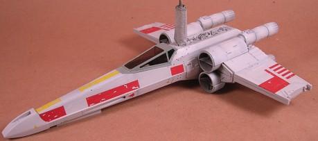 x-wing-04