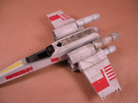 x-wing-05
