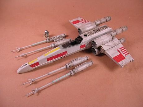 x-wing-06