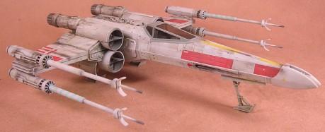 x-wing-07