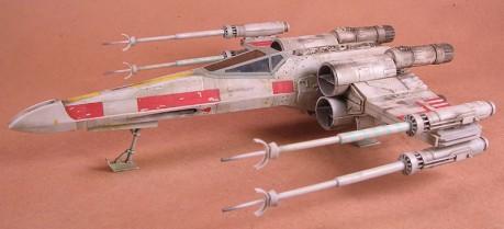 x-wing-08