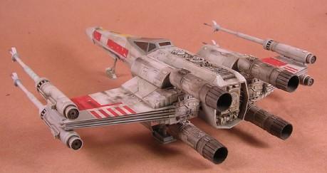 x-wing-09