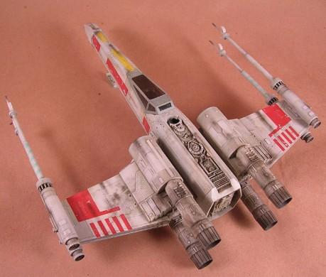 x-wing-10