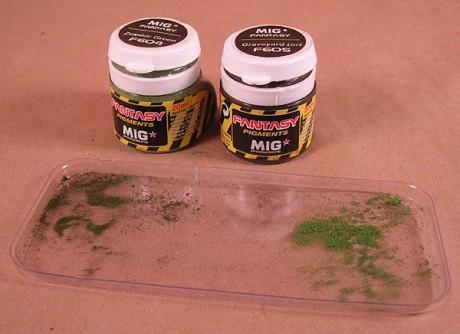 pigments-moss
