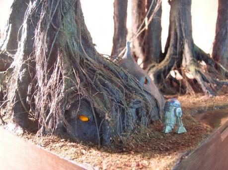 diorama-layout-39