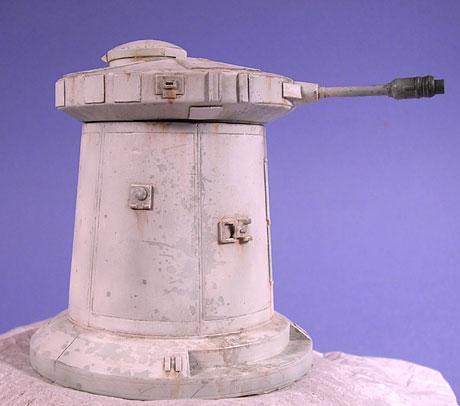 turretpaint-12