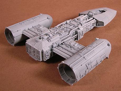 y-wing-02