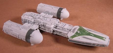 y-wing-04