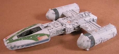 y-wing-05