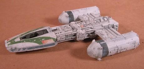 y-wing-06