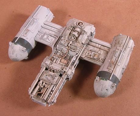 y-wing-07