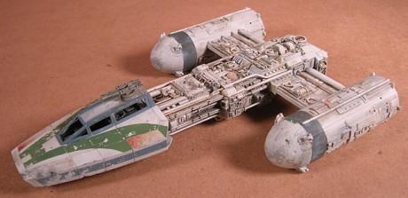 y-wing-08