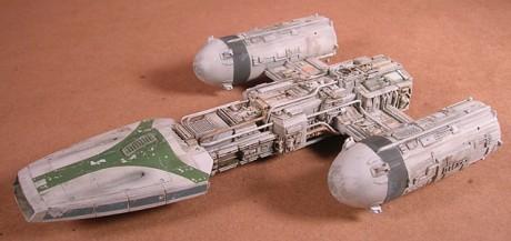 y-wing-09