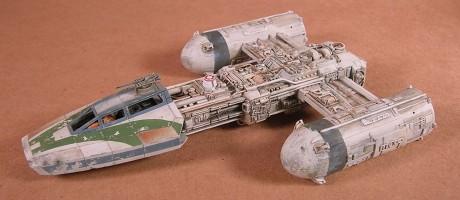 y-wing-10