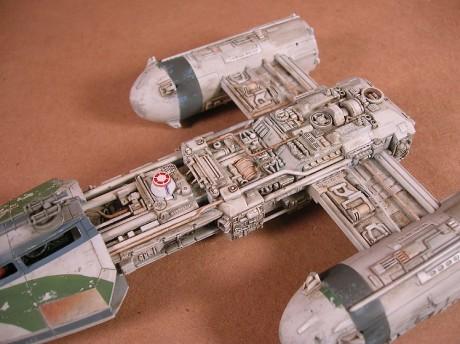 y-wing-11
