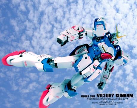 fichtenfoo-victory-00
