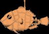 FishSubLineArt