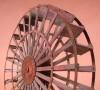 paddlewheel-06