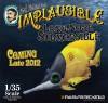 LongNoseFish_06_LRG