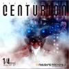 Centurion_LRG