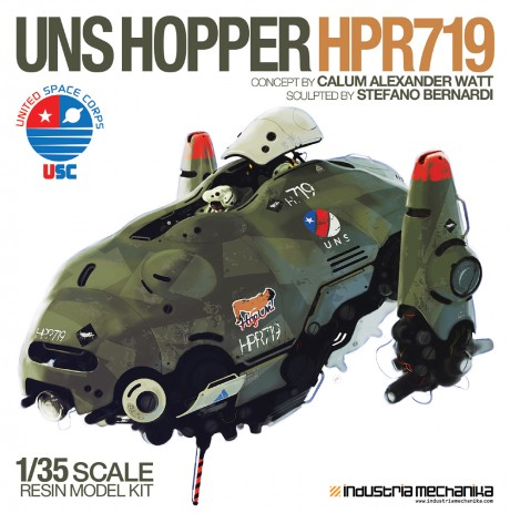 Hopper_LRG