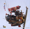 FichtenFoo-Waldos-16