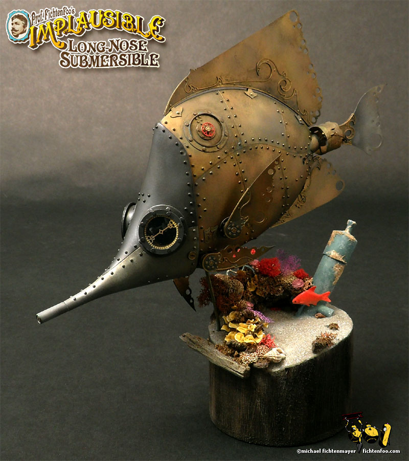 fichtenfoo-fishsubii-01