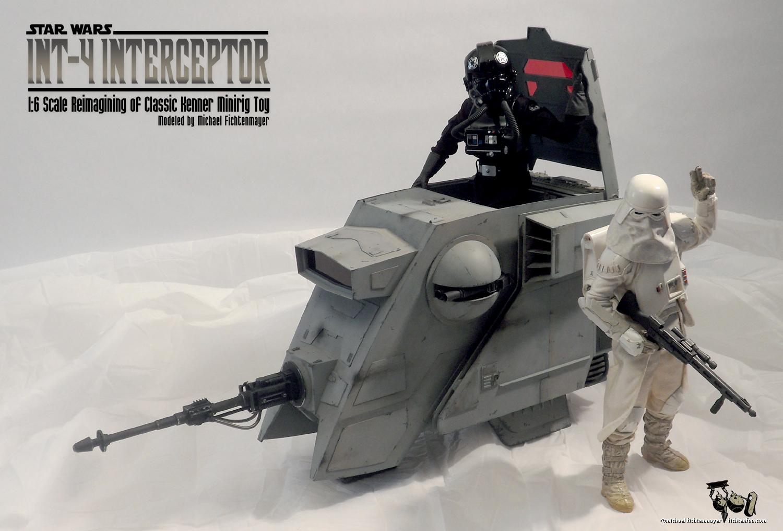 fichtenfoo-int4-snow-03