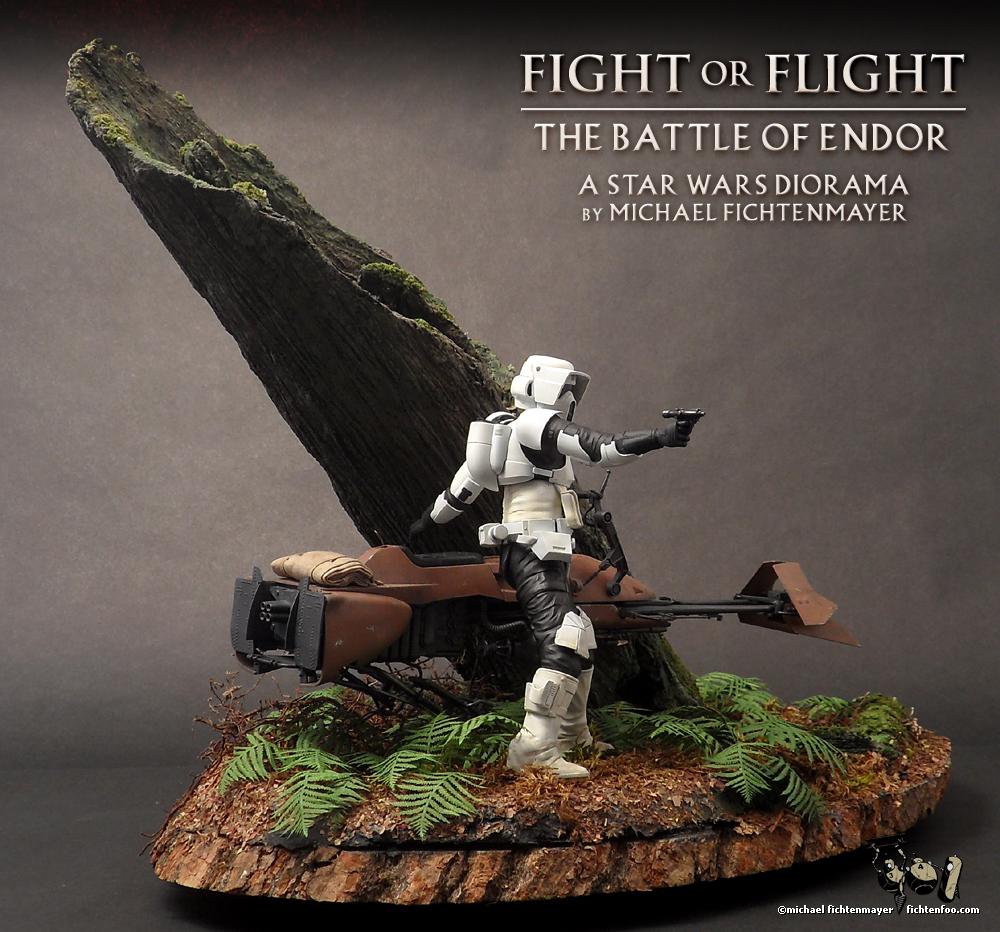 fichtenfoo-scouttrooper-05