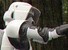 fichtenfoo-scouttrooper-thu