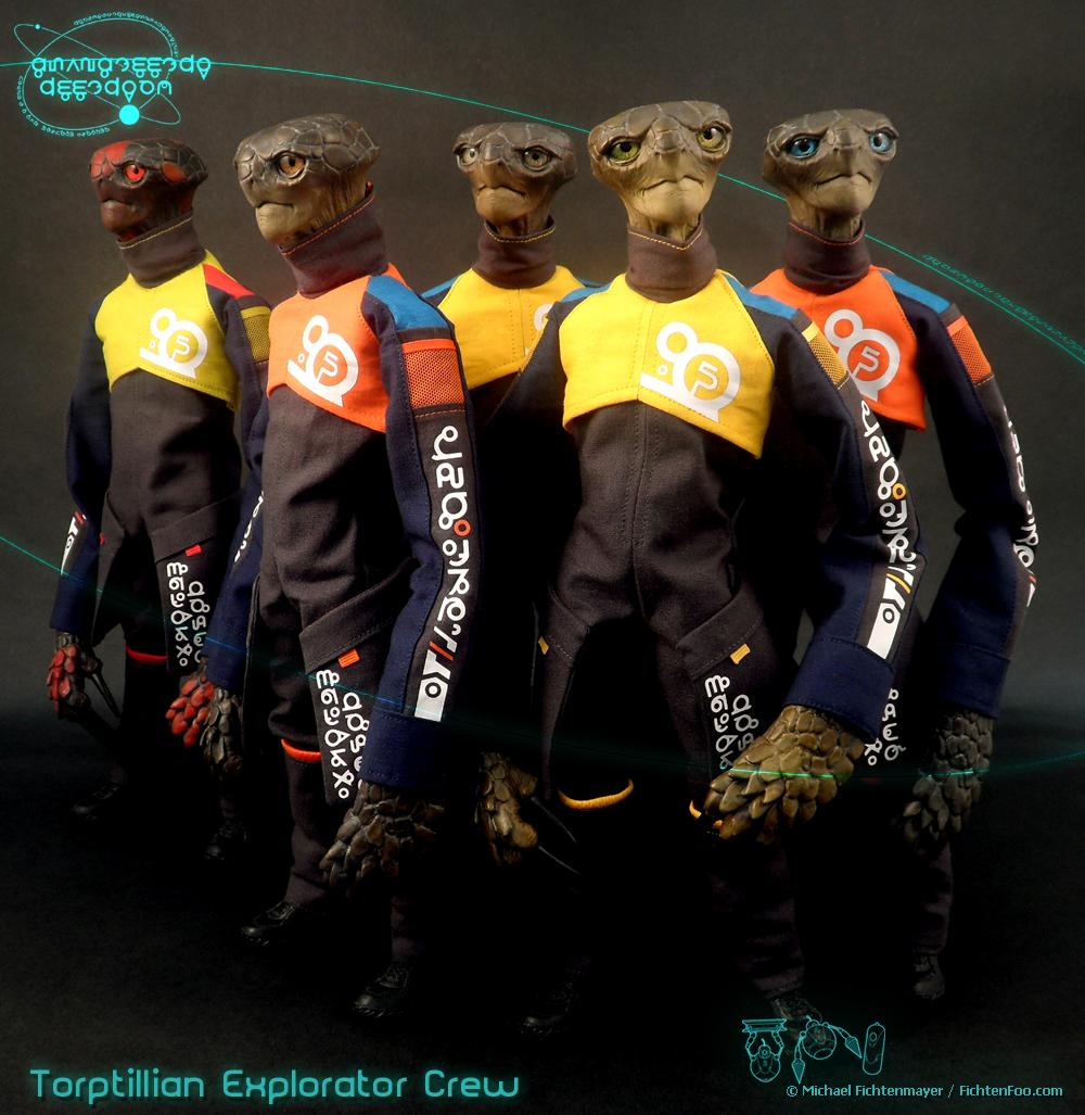 FichtenFoo-Torptile-X-03