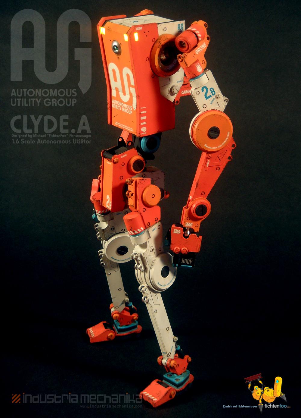 FichtenFoo-ClydeA1-01a