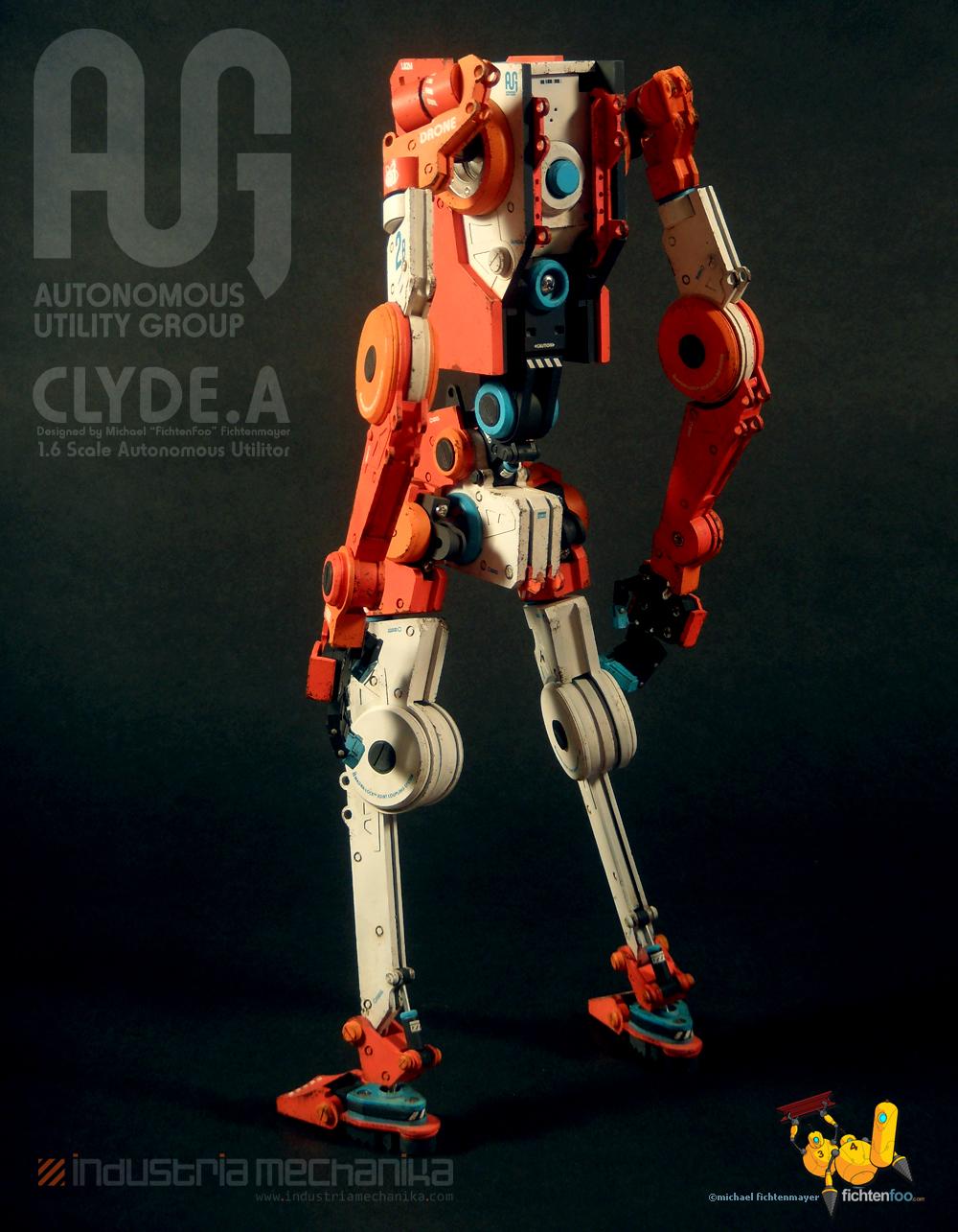 FichtenFoo-ClydeA1-03