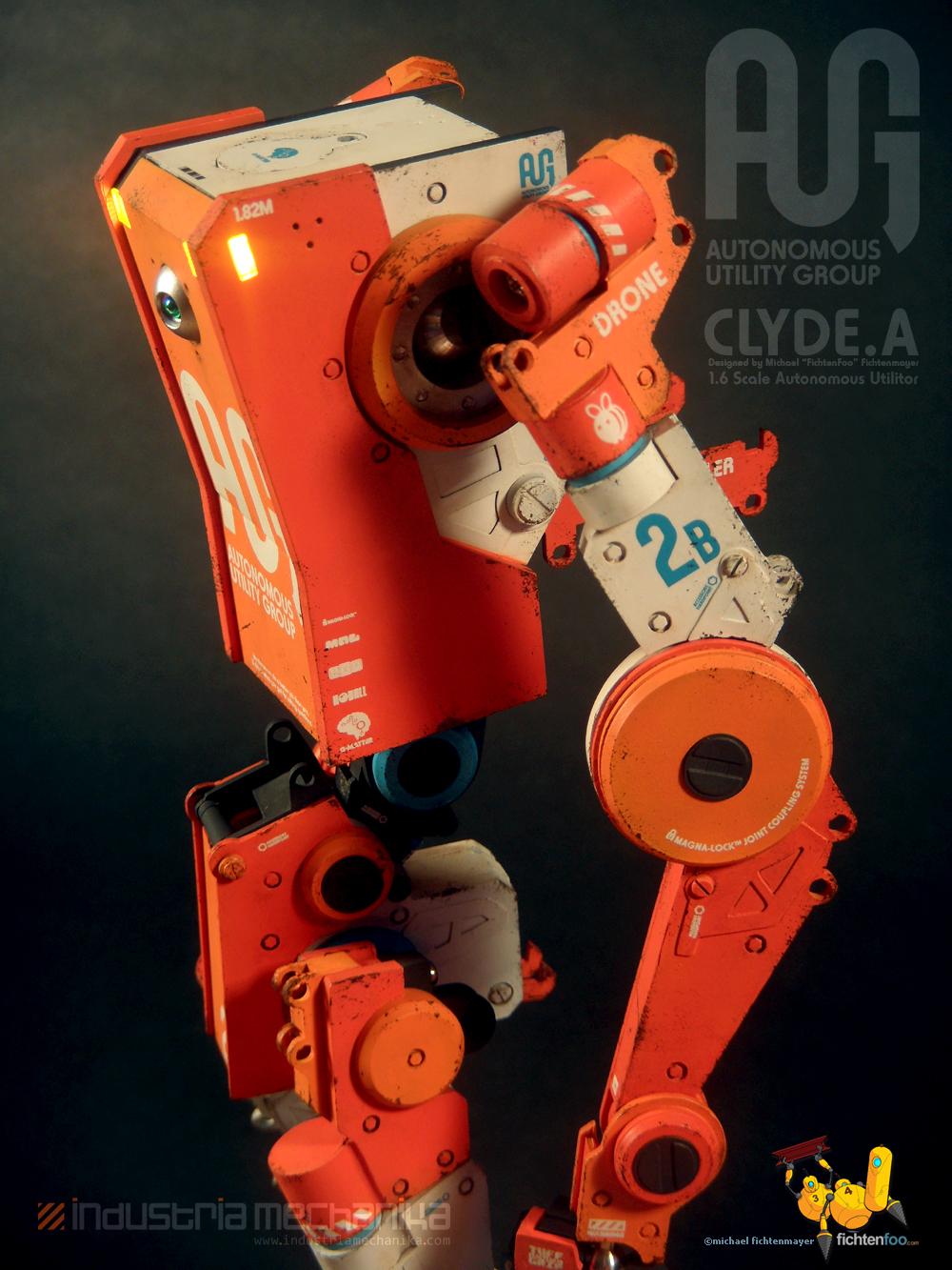 FichtenFoo-ClydeA1-09