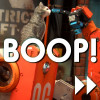 FichtenFoo-ClydeA1-BOOP-1