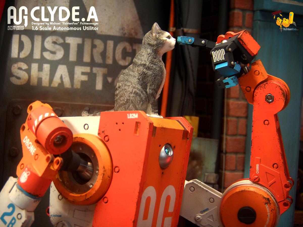 FichtenFoo-ClydeA1-Cats-5