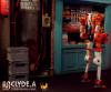 FichtenFoo-ClydeA1-Cats-6