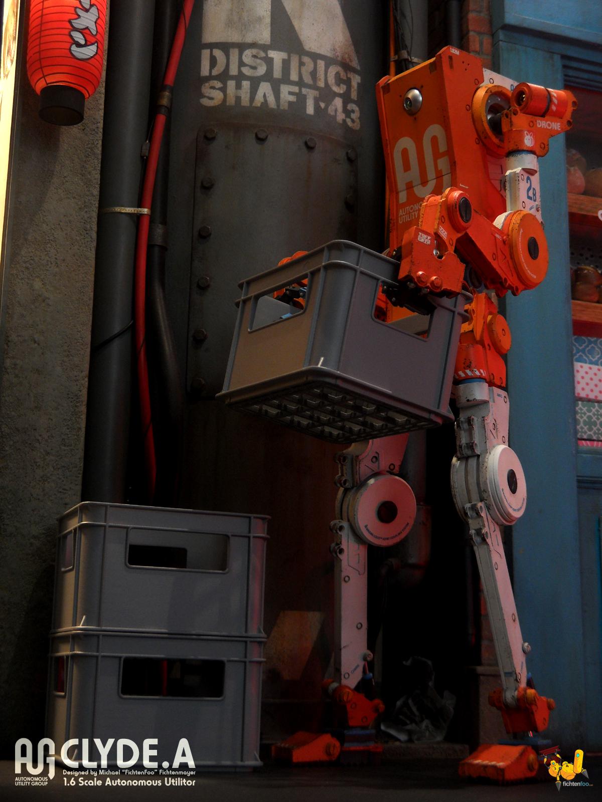 FichtenFoo-ClydeA1-Crates-1