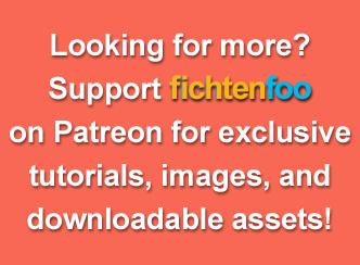 Support FichtenFoo on Patreon!